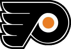 philadelphia-flyers-logo